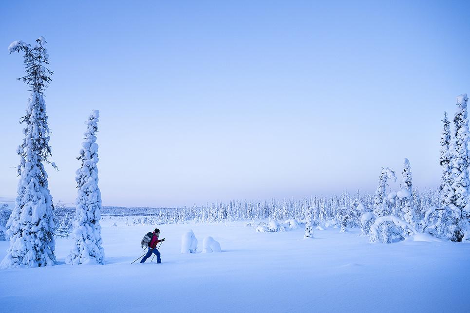 2002_Lappland_0117