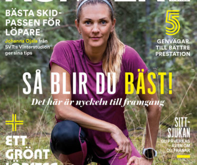 Ojala_omslag copy